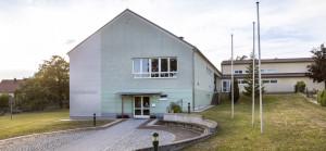Volksschule W.